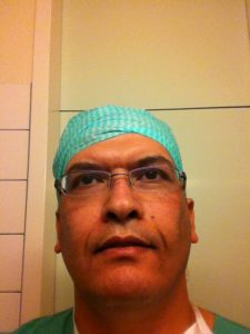 pediatric-surgery-and-urology gaber-abdelaziz